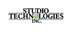 logo_studiotechnologies