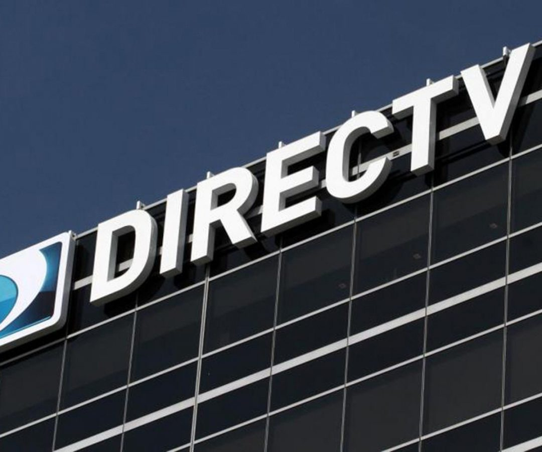 directtv_proyecto