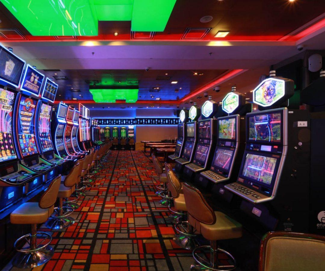 casinoenjoymendoza_proyecto_1