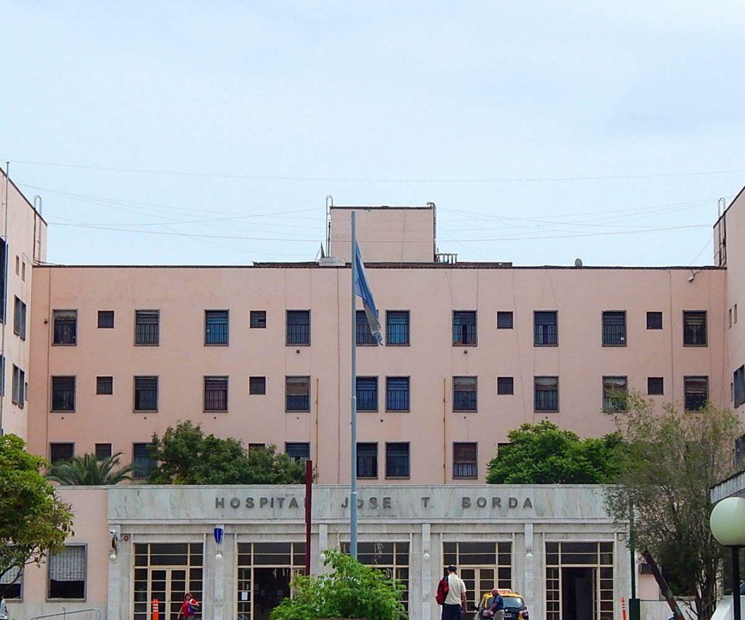 hospitalborda_proyecto_1