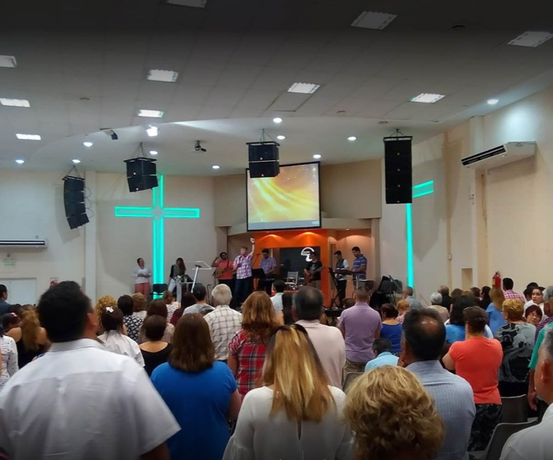 iglesiaelcamino_proyecto_1