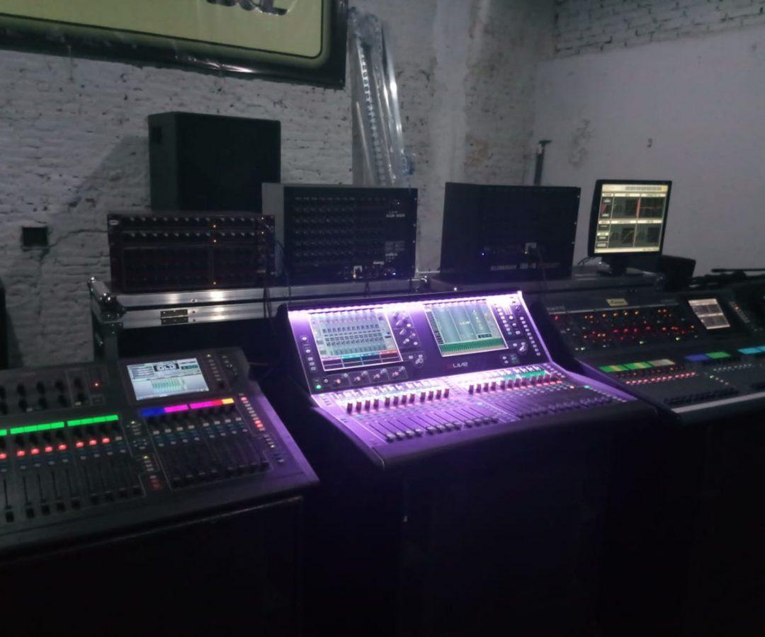 sonidosuenarental_proyecto_1