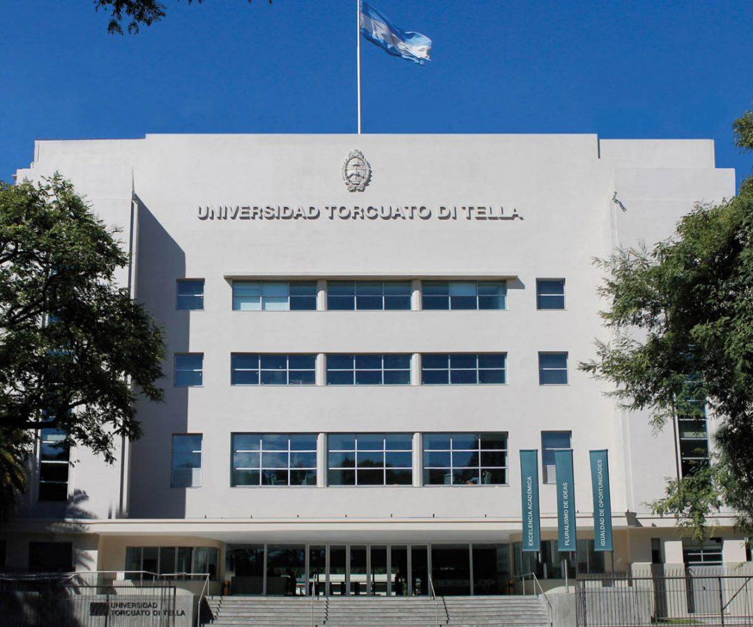 universidadditella_proyecto_1