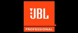 logo_jblprofessional