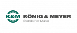 logo_konigmeyer