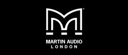 logo_martinaudio