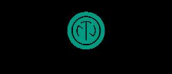 logo_neutrik