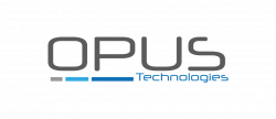 logo_opustechnologies