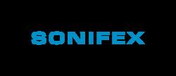 logo_sonifex