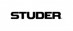 logo_studer