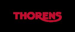 logo_thorens