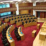 Legislatura Tucumán